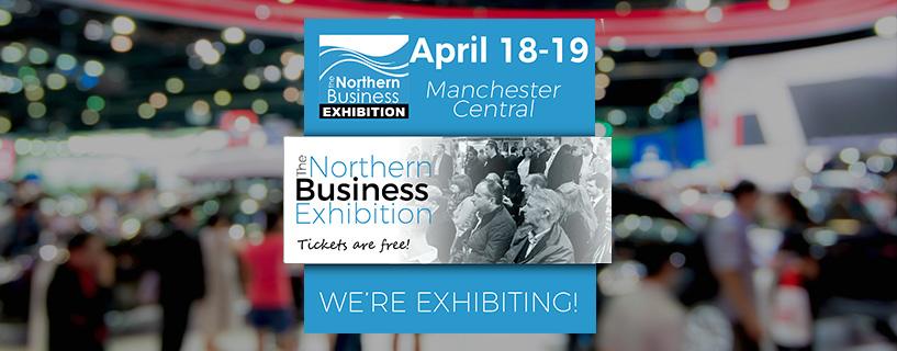 Northen Business Exhibition