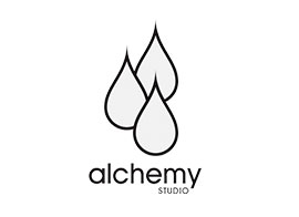 Alchemy Studio
