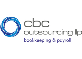 CBC Outsourcing LLP