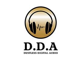 DDA Audio