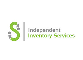 Independent Inventory Services