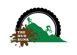 The Mud Bunk