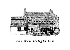 The New Delight Inn