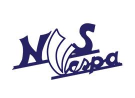 NVS Vespa