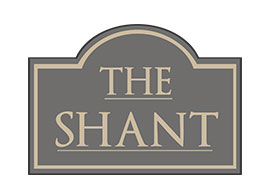 The Shant Halifax