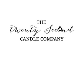 The Twenty Second Candle Company