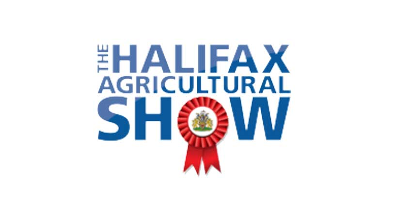 Halifax Agricltural Show