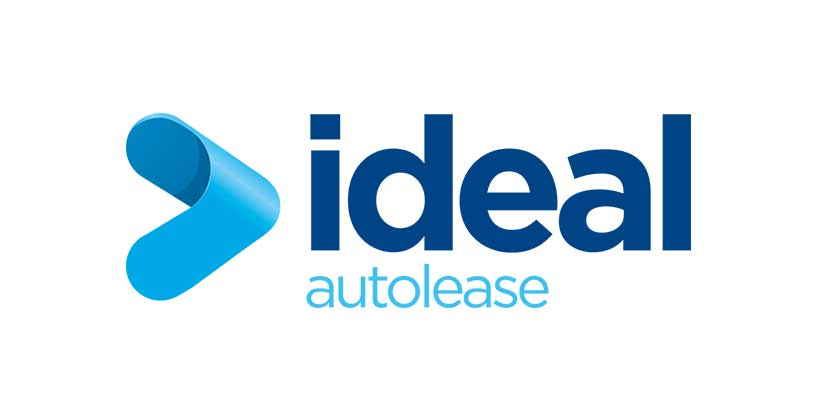 Ideal Autolease