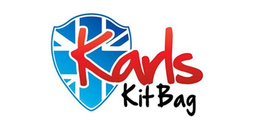 Karls Kitbag Clothing