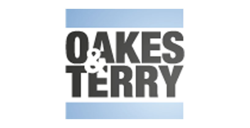 Oakes & Terry