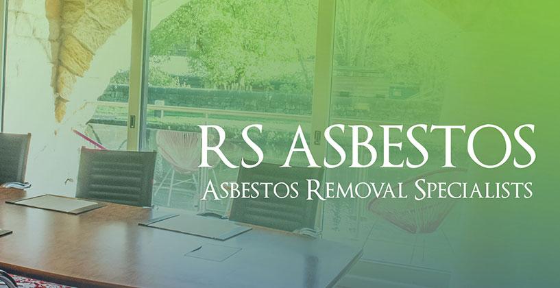 RS Asbestos
