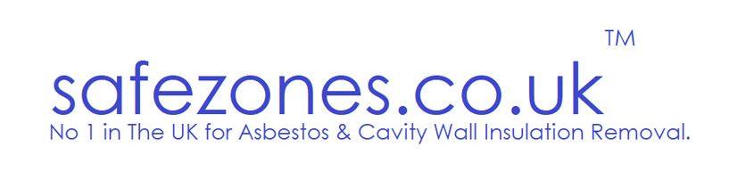 Safezones Asbestos