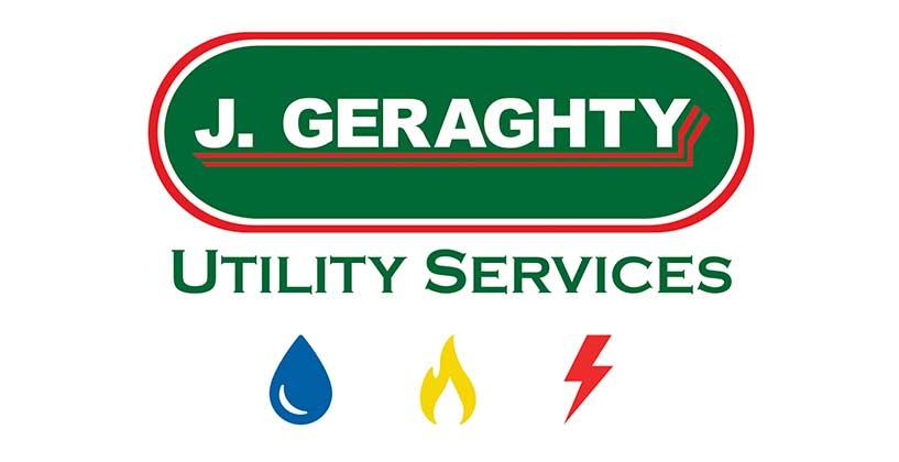 J Geraghty Halifax