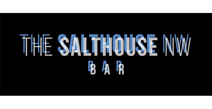 The Salthouse NE Bar