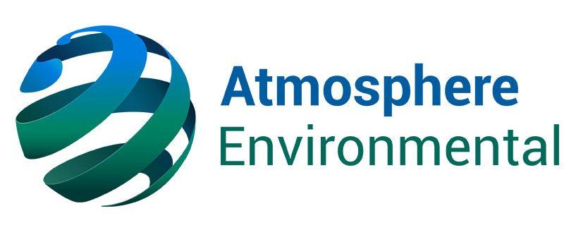 Asbestos Survey UK