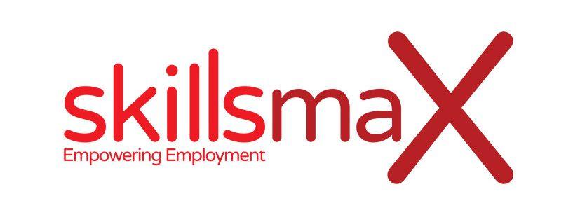 Skillsmax