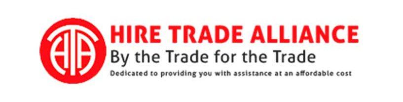 Hire Trade Alliance Halifax