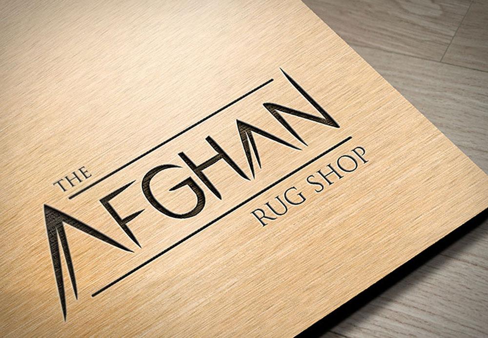 Aghan Rug Shop