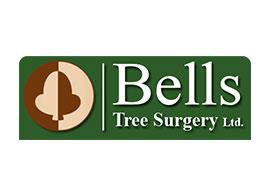 Bells Tree Surgery
