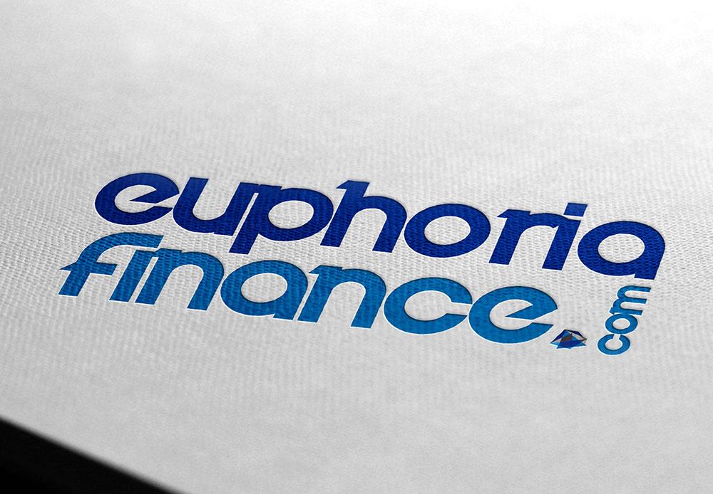 Euphoria Finance