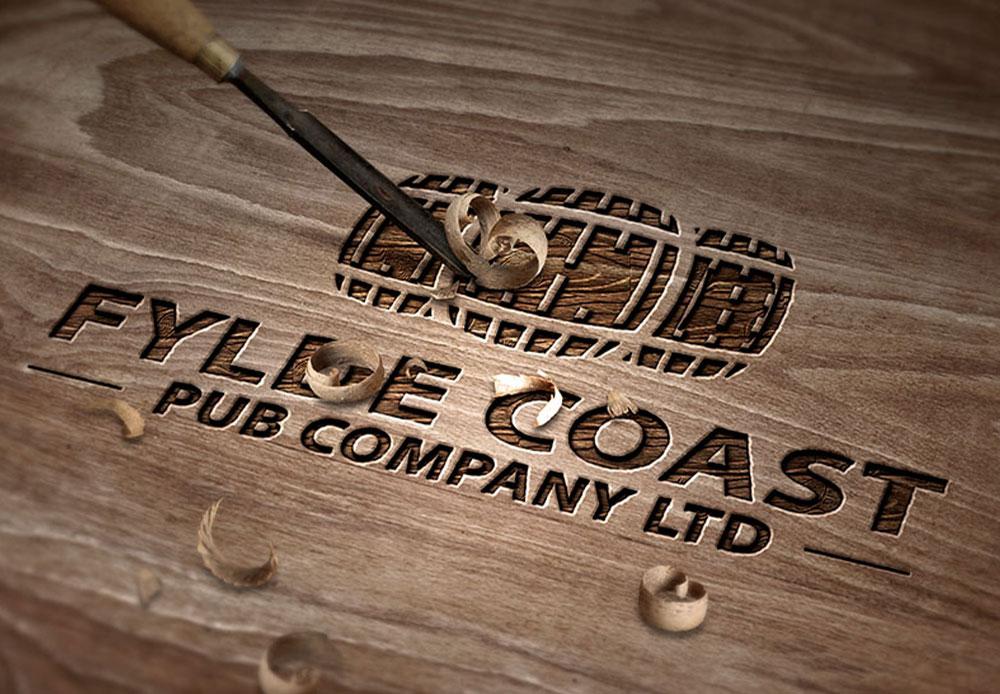 Fylde Coast Pub Company