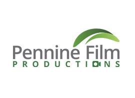 Pennine films