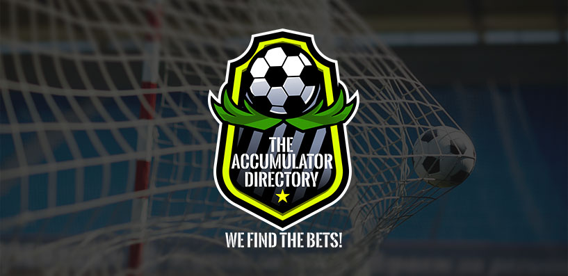 The Accumulator Directory