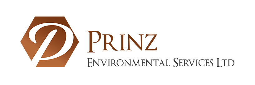 Prinz Environmental Services