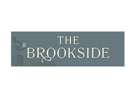 The Brookside Pub