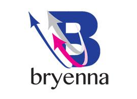 Bryenna