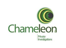 Chameleon Investigations