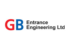 BG Entrance Engineering