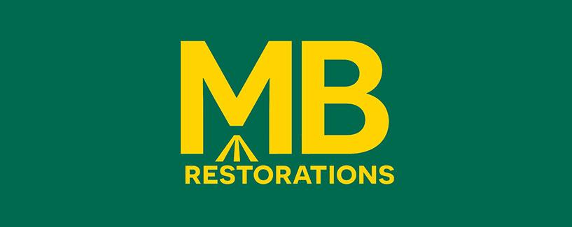 MB Restorations Bradford