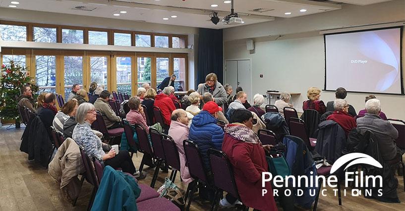 Pennine Film Productions