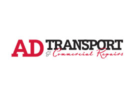 AD Transport Halifax
