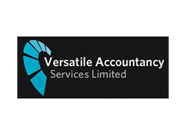 Versatile Accountants