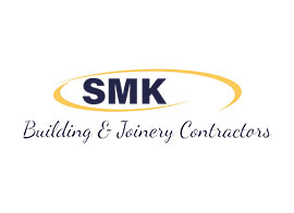 SMK Building & Joinery Contractors