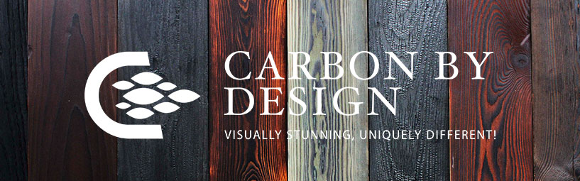 Carbon By Design
