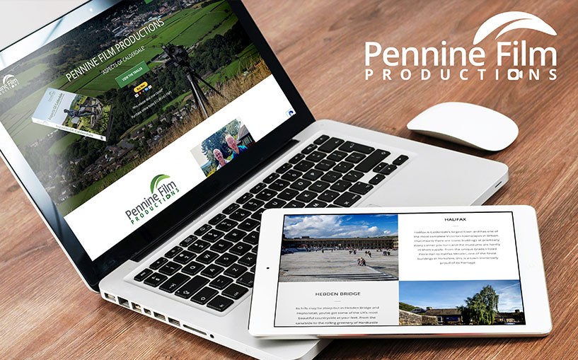 Pennine Film Productions
