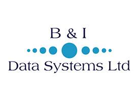 B&I Data Systems