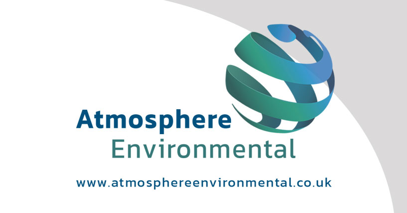 Atmosphere Environmental