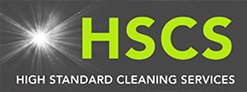HSCS Cleaning Halifax