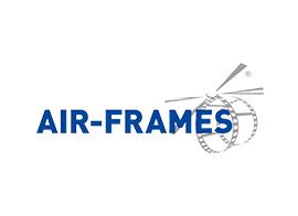 Air-Frames