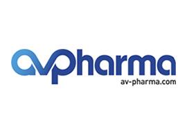 AV Pharma