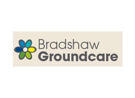 Bradshaw Groundcare