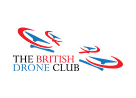 The British Drone Club