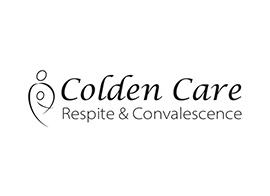 Colden Care