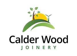 Calder Wood Joinery