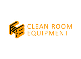 Clean Room Equipment