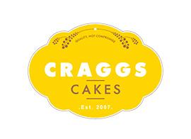 Craggs Cakes